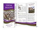 0000020591 Brochure Templates