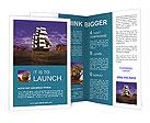 0000020601 Brochure Templates