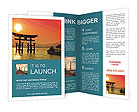0000020603 Brochure Templates