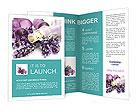 0000020612 Brochure Templates