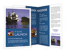 0000020620 Brochure Templates