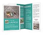 0000020632 Brochure Templates
