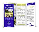 0000020633 Brochure Templates