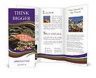 0000020635 Brochure Templates