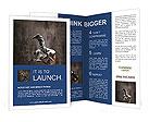 0000020642 Brochure Templates