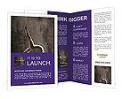 0000020647 Brochure Templates