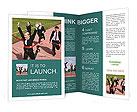 0000020669 Brochure Templates