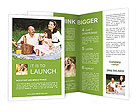 0000020678 Brochure Templates