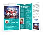 0000020683 Brochure Templates