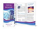0000020686 Brochure Templates