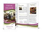0000020692 Brochure Templates