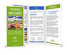 0000020693 Brochure Templates