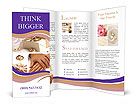 0000020694 Brochure Templates