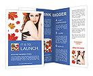 0000020701 Brochure Templates