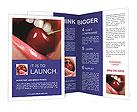 0000020703 Brochure Templates