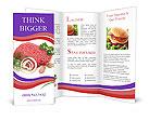 0000020704 Brochure Templates