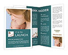 0000020707 Brochure Templates
