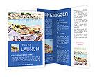 0000020713 Brochure Templates