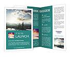 0000020714 Brochure Templates