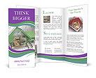 0000020718 Brochure Templates