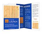 0000020728 Brochure Templates