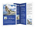0000020733 Brochure Templates