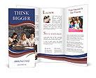0000020746 Brochure Templates