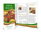 0000020747 Brochure Templates