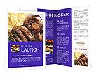 0000020751 Brochure Templates