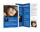 0000020757 Brochure Templates