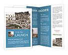 0000020767 Brochure Templates