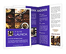 0000020768 Brochure Templates