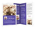 0000020775 Brochure Templates