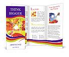 0000020781 Brochure Template