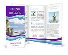 0000020782 Brochure Templates