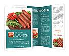 0000020789 Brochure Templates