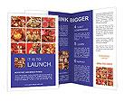 0000020793 Brochure Templates