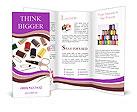 0000020798 Brochure Templates