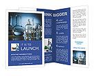 0000020802 Brochure Templates