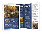 0000020811 Brochure Templates