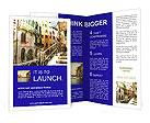 0000020817 Brochure Templates