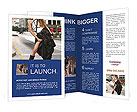 0000020821 Brochure Templates