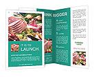 0000020826 Brochure Templates
