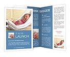 0000020827 Brochure Templates