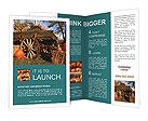 0000020832 Brochure Templates