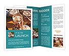 0000020838 Brochure Templates