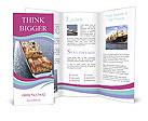 0000020843 Brochure Templates
