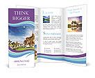 0000020848 Brochure Templates