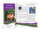 0000020851 Brochure Templates
