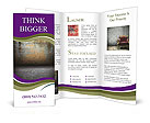 0000020857 Brochure Templates